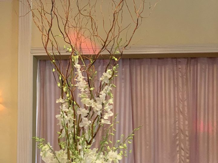 Tmx 483a3594 86eb 497d 8f0c 418abd46b935 51 30805 157800066720658 Fishkill, NY wedding florist