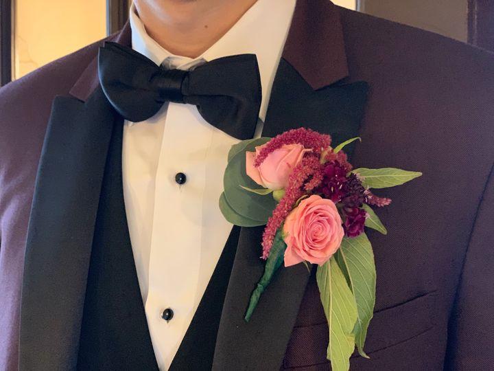 Tmx 7d1ed333 B0e6 46c1 8ab7 14e9fa9367f4 51 30805 157800087651243 Fishkill, NY wedding florist