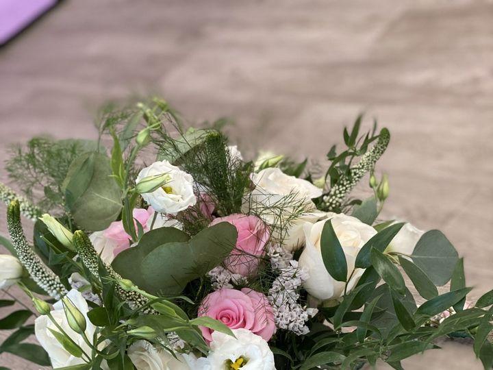 Tmx 921ab4ba 2036 4d21 A218 E873aa5e3d58 51 30805 160131535163104 Fishkill, NY wedding florist