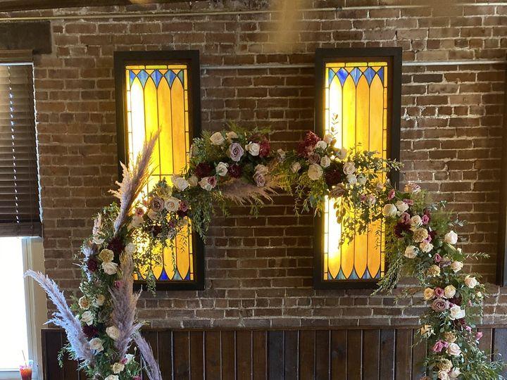 Tmx 98740f55 E074 4900 9f29 A672f7088354 51 30805 160131545141601 Fishkill, NY wedding florist