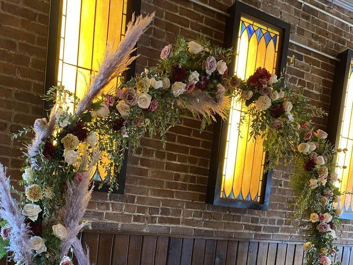 Tmx 98ff0c62 8f24 4cf9 A1a8 5486c0c5331b 51 30805 160131544959951 Fishkill, NY wedding florist