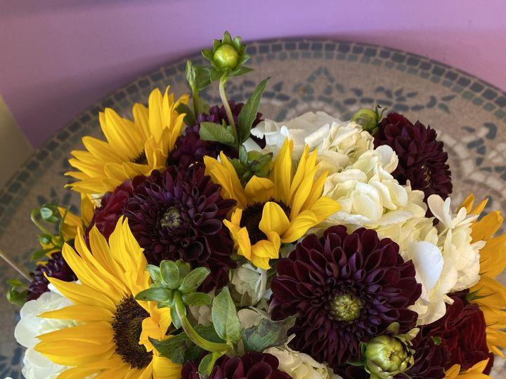 Tmx Ee8a2574 86a4 416b 8a0a 073de7aded69 51 30805 160131544686759 Fishkill, NY wedding florist