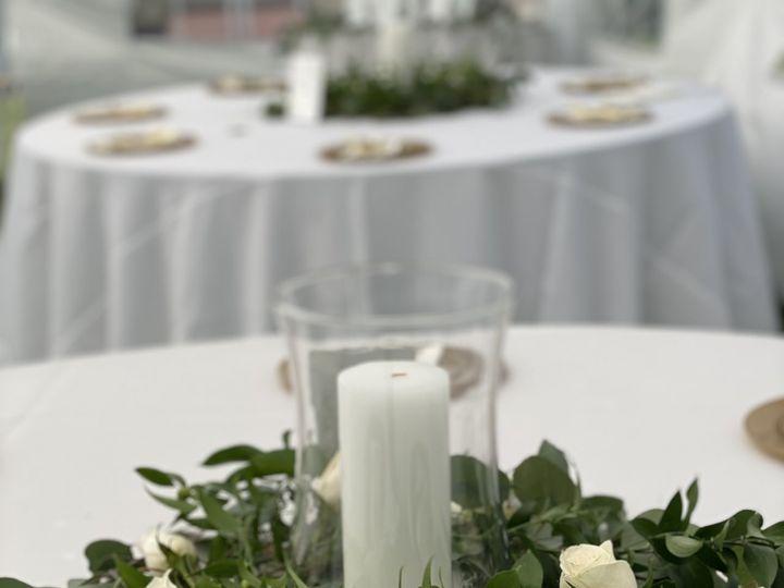 Tmx F7fd9672 8d2a 46ba A683 5e06d0060193 51 30805 160131544551909 Fishkill, NY wedding florist