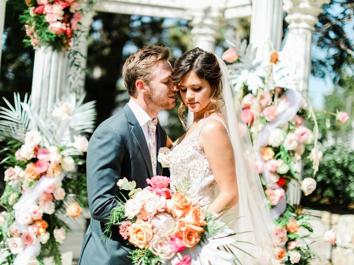 Tmx 0x0a9058 51 1040805 160805321925012 Fort Lauderdale, FL wedding beauty