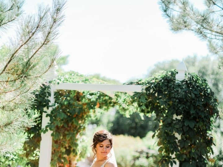 Tmx 0x0a9130 51 1040805 160805323996918 Fort Lauderdale, FL wedding beauty