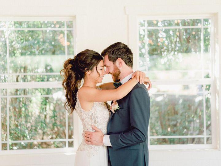 Tmx 2 51 1040805 160745760376103 Fort Lauderdale, FL wedding beauty