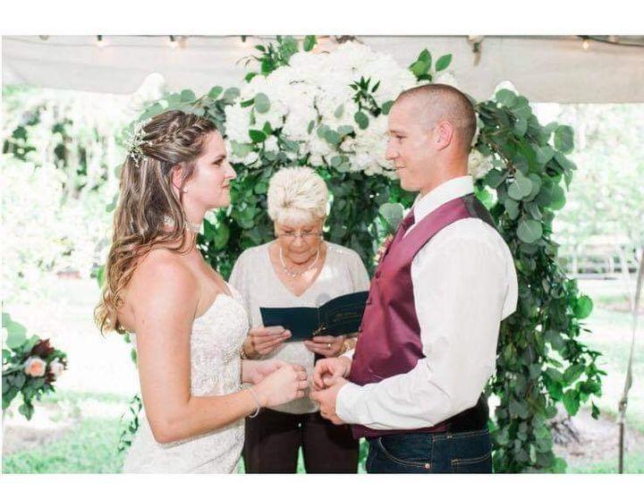Tmx Fb Img 1598396547132 51 1040805 160805326356587 Fort Lauderdale, FL wedding beauty