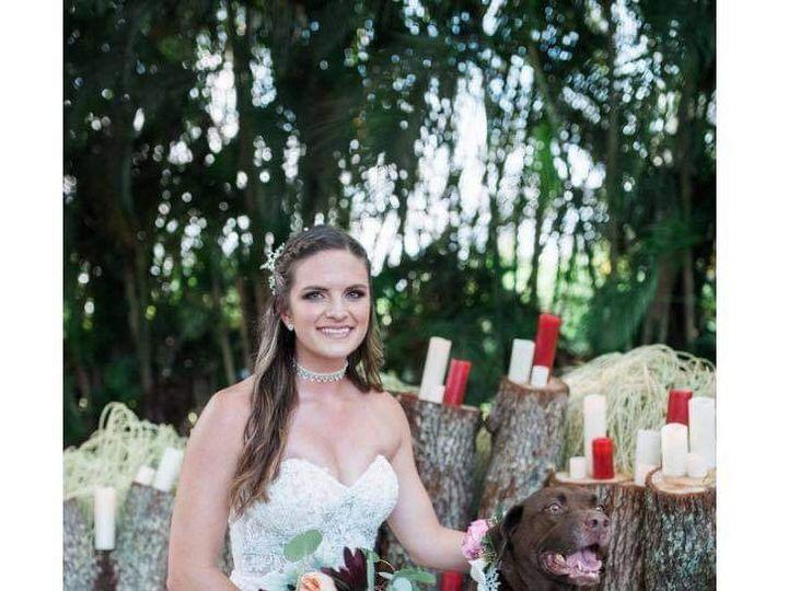 Tmx Fb Img 1598396550604 51 1040805 160805326318744 Fort Lauderdale, FL wedding beauty