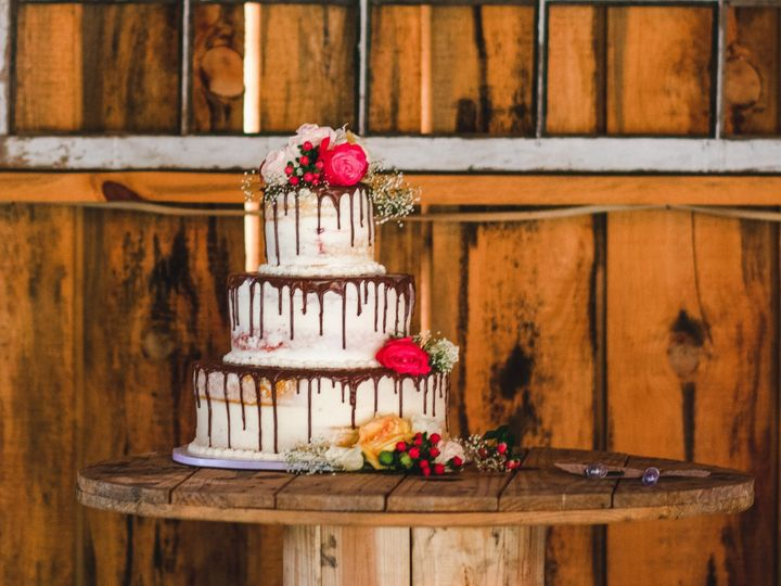 Tmx  Dsc1820 51 1960805 158886938926608 Lolo, MT wedding photography