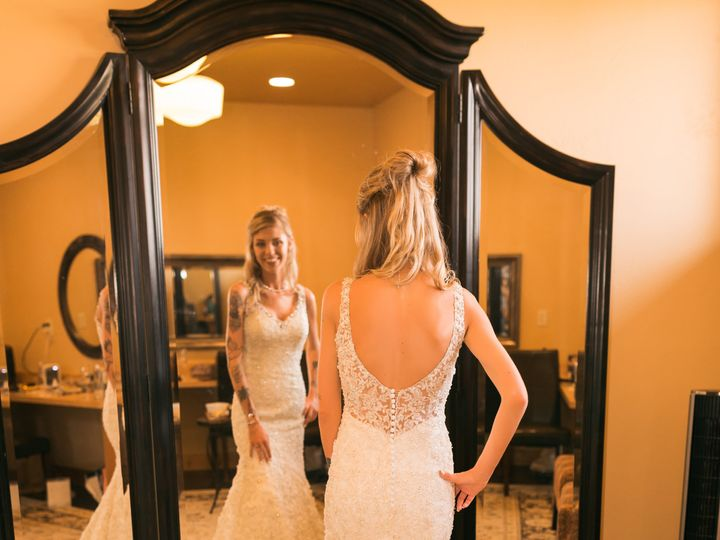 Tmx 15 1670 Burton Lisaraschelle Photography 51 1960805 160079654477983 Lolo, MT wedding photography