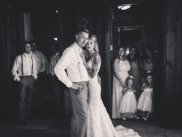 Tmx 24 1855 Burton Lisaraschelle Photography 51 1960805 160079653066998 Lolo, MT wedding photography