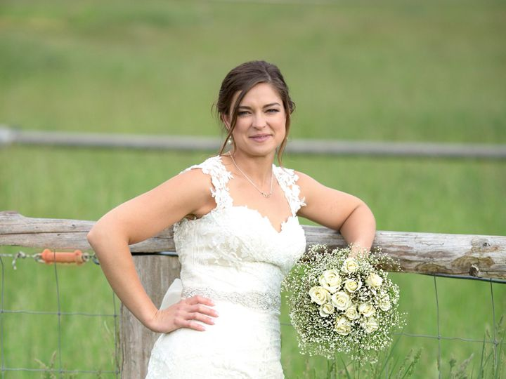 Tmx 2g1a3714 Bride Lisaraschelle Photography Lisaraschelleyahoo Com 406 880 2854 51 1960805 158873590131771 Lolo, MT wedding photography