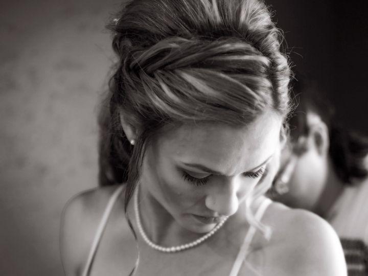 Tmx 2g1a5790blk 51 1960805 158648999858907 Lolo, MT wedding photography