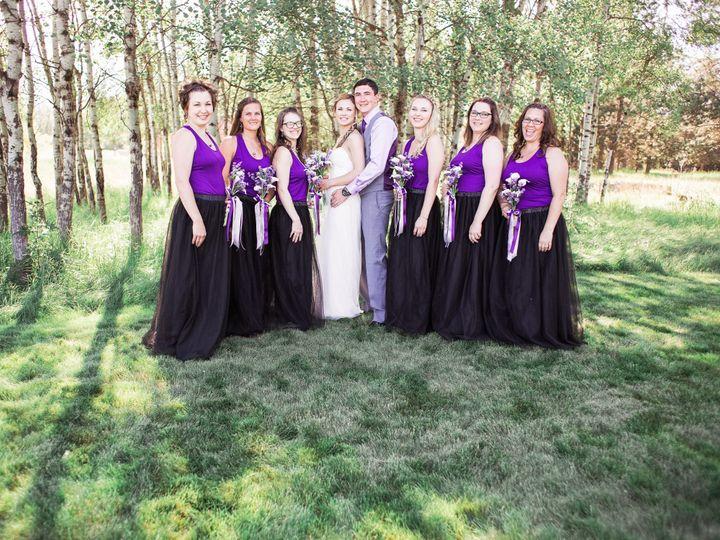 Tmx 2g1a6111 51 1960805 158880705976667 Lolo, MT wedding photography