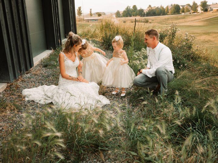 Tmx 40 1968 Burton Lisaraschelle Photography 51 1960805 160079655655193 Lolo, MT wedding photography