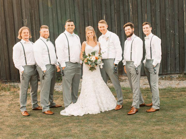 Tmx 63 2117 Burton Lisaraschelle Photography 51 1960805 160079677254009 Lolo, MT wedding photography