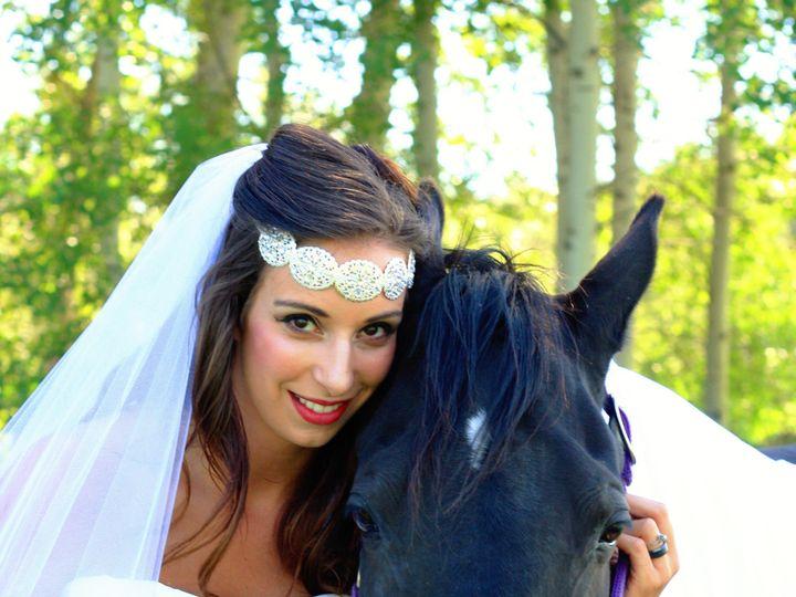 Tmx Img 2409 51 1960805 158873589586314 Lolo, MT wedding photography