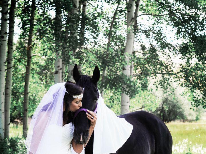 Tmx Img 2442 51 1960805 158880705494754 Lolo, MT wedding photography