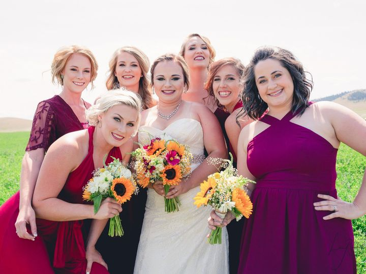Tmx Lisaraschelle Photography 406 880 2854 Lisaraschelleyahoo Com 17 Of 42 51 1960805 158880705867714 Lolo, MT wedding photography