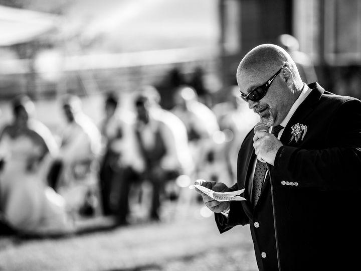 Tmx Lisaraschelle Photography 406 880 2854 Lisaraschelleyahoo Com 21 Of 54 51 1960805 158880705924637 Lolo, MT wedding photography