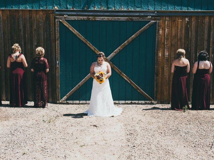 Tmx Lisaraschelle Photography 406 880 2854 Lisaraschelleyahoo Com 3 Of 42 51 1960805 158649098537895 Lolo, MT wedding photography