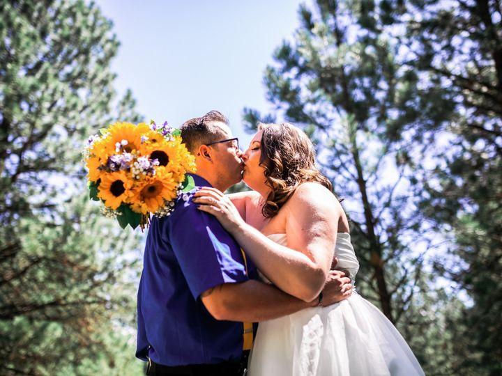 Tmx Lisaraschelle Photography 406 880 2854 Www Lisaraschellephotography Com 5 Of 18 51 1960805 158880922198721 Lolo, MT wedding photography