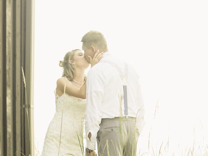 Tmx Lisaraschelle Photography Burton Wedding 51 1960805 160079676573114 Lolo, MT wedding photography