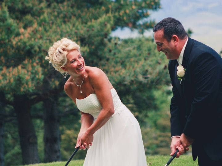 Tmx Todd And Holly 4 1086 51 1960805 158880922727780 Lolo, MT wedding photography