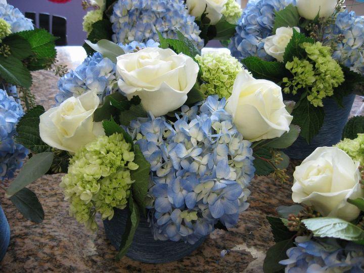 Wedding Flowers Flint Mi : Amazing petals florist wedding flowers michigan