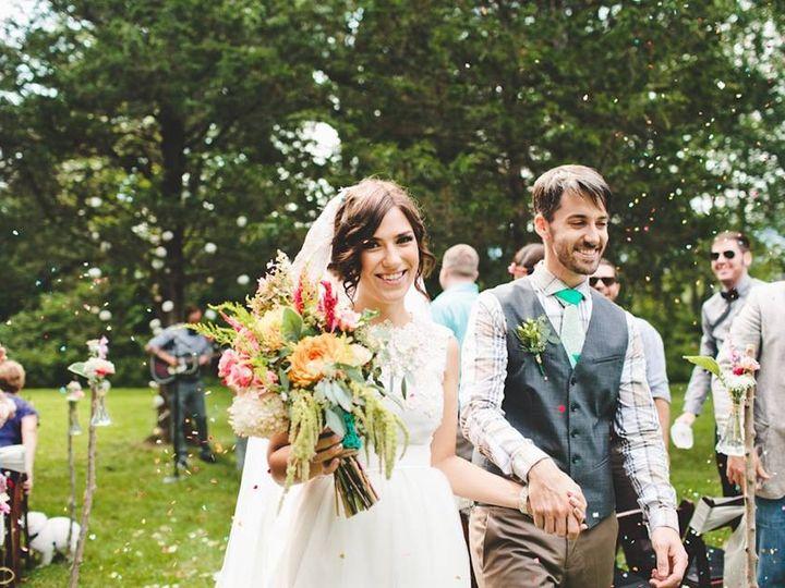 Tmx 1401207456272 1483322101002395555263071004280533 Rochester wedding beauty