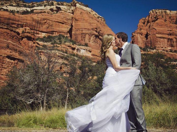 Tmx 1401207501483 Grg2msa75zxpgd6pn618cpowrimi57kvye9ccblj Rochester wedding beauty