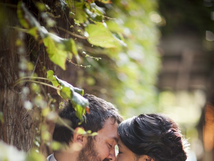 Tmx 1401207694344 Hj126origina Rochester wedding beauty