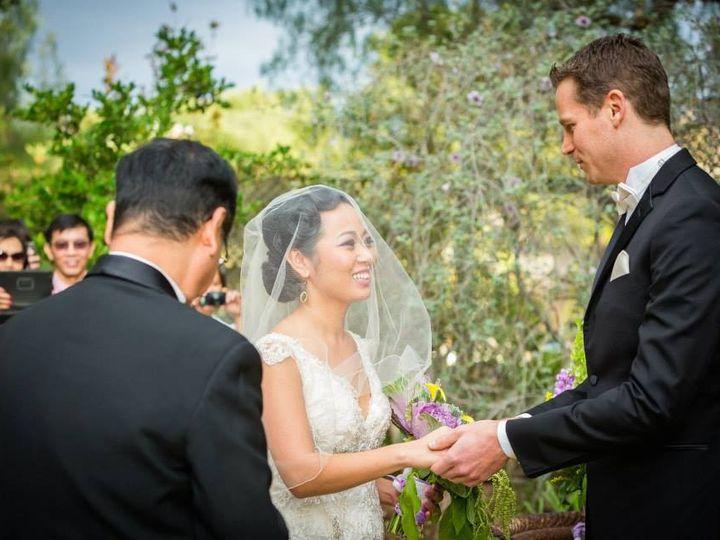 Tmx 1401207798937 101681456731008227649116294876520440959712 Rochester wedding beauty