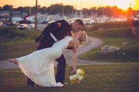 Love, Jackie Wedding Photography