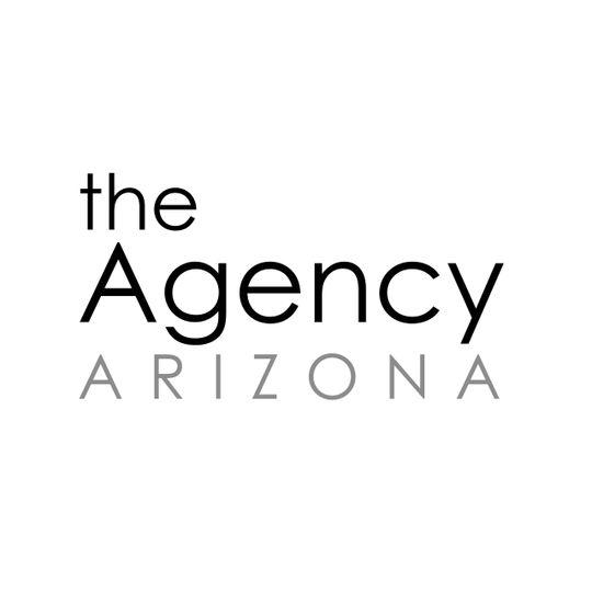 agencyarizona logo insta 2015 51 2021805 161783067436701