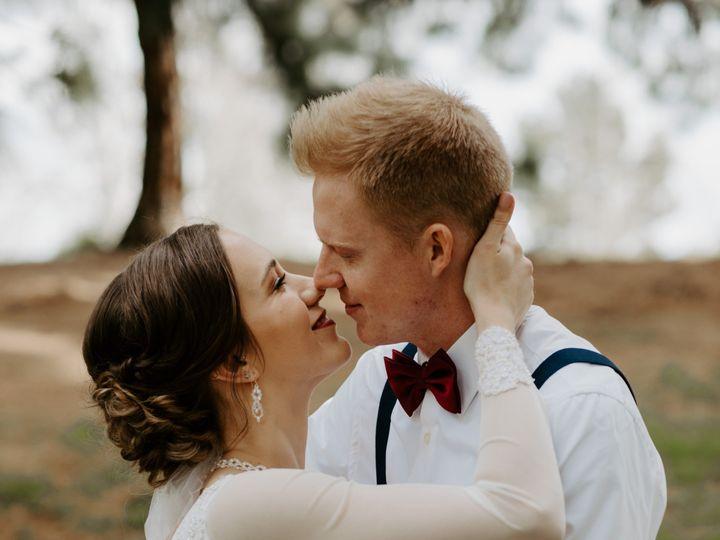 Tmx 4d1a6523 51 1921805 158281824913321 Wescosville, PA wedding photography