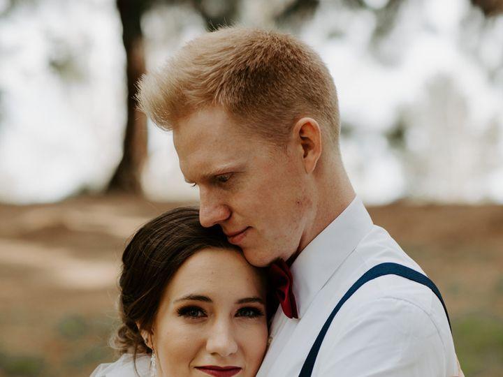 Tmx 4d1a6562 51 1921805 158281825124505 Wescosville, PA wedding photography