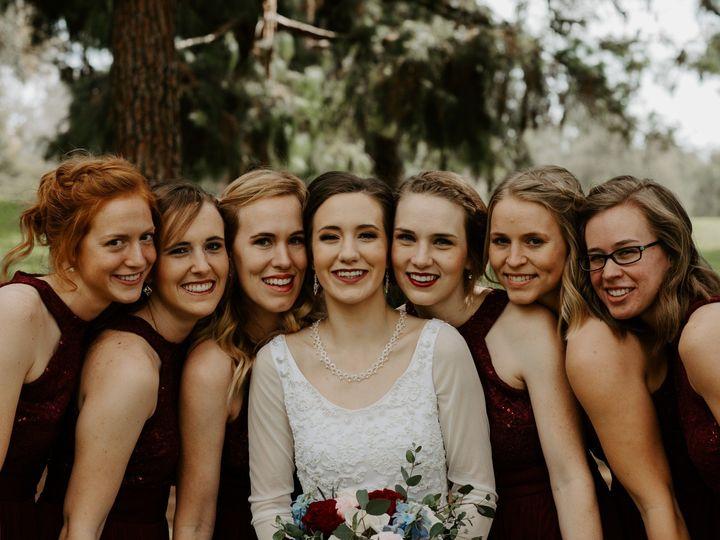 Tmx 4d1a6735 51 1921805 158281825068580 Wescosville, PA wedding photography
