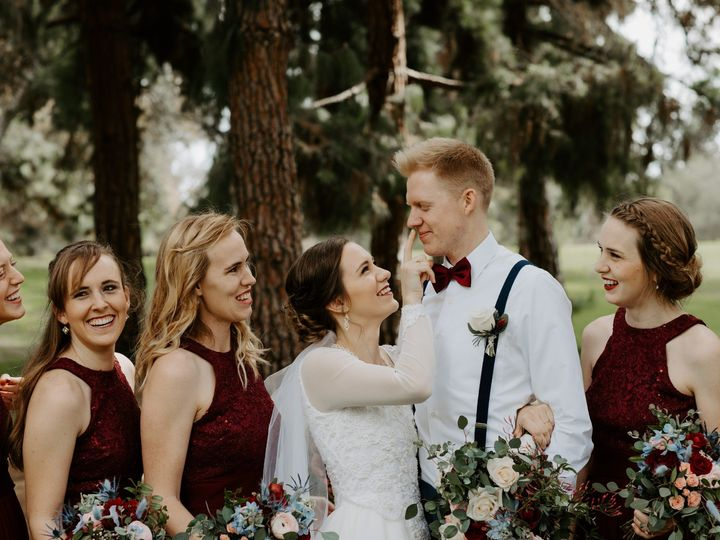 Tmx 4d1a6929 51 1921805 158281824854692 Wescosville, PA wedding photography