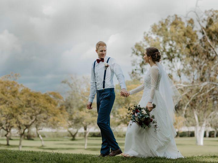 Tmx 4d1a6982 51 1921805 158281825243499 Wescosville, PA wedding photography