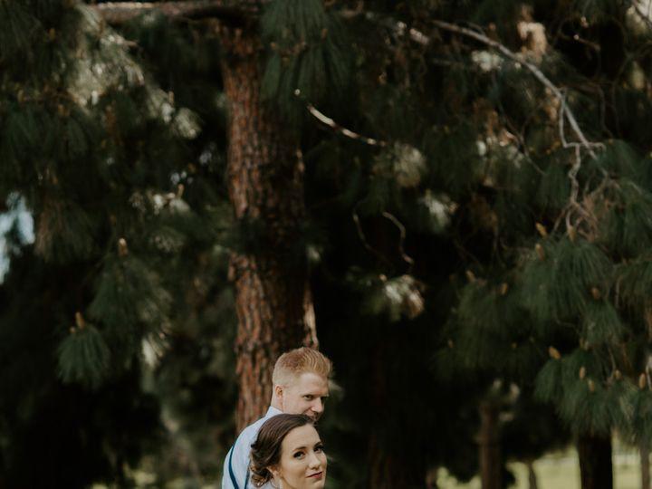 Tmx 4d1a7022 51 1921805 158281826041066 Wescosville, PA wedding photography
