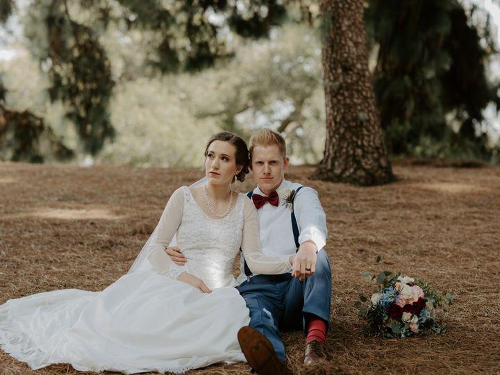 Tmx 4d1a7092 51 1921805 158281825426691 Wescosville, PA wedding photography