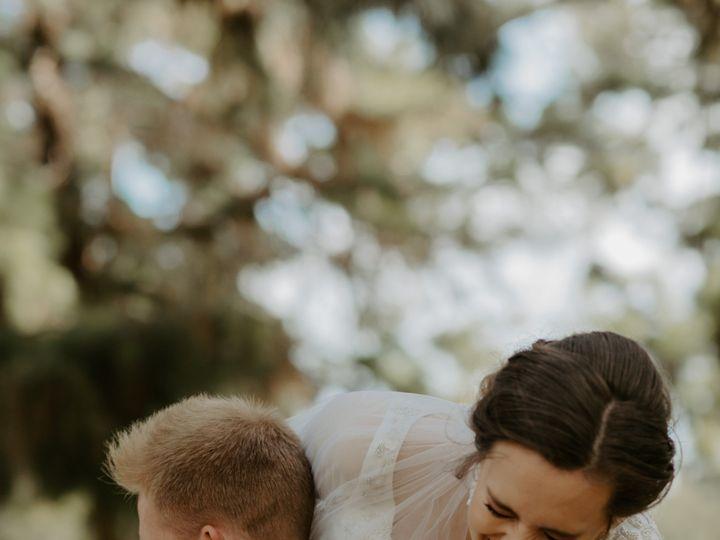 Tmx 4d1a7129 51 1921805 158281825397529 Wescosville, PA wedding photography
