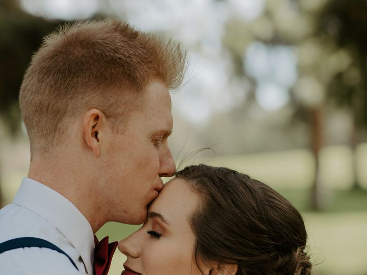 Tmx 4d1a7207 51 1921805 158281826449923 Wescosville, PA wedding photography