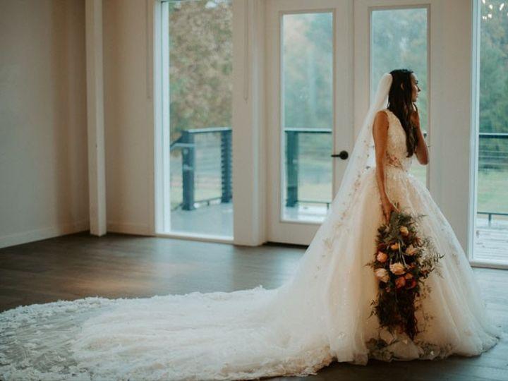 Tmx 8j4a0051 51 1921805 158057928636993 Wescosville, PA wedding photography