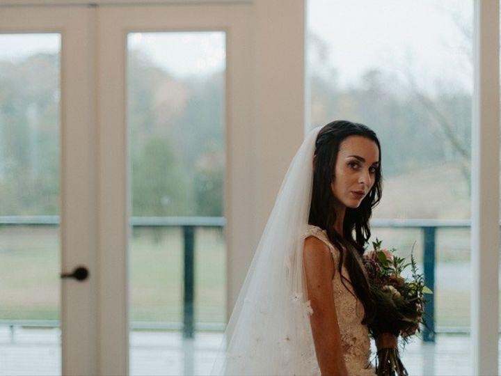 Tmx 8j4a0091 3 51 1921805 158057928655576 Wescosville, PA wedding photography