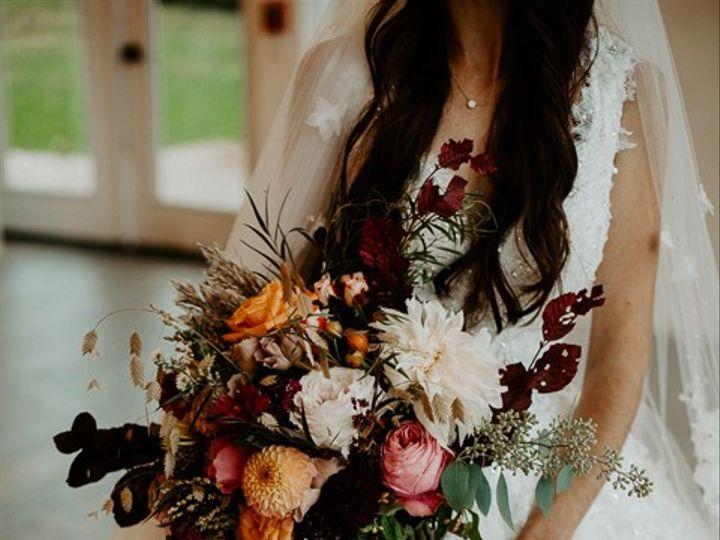Tmx 8j4a0242 3 51 1921805 158057931319501 Wescosville, PA wedding photography