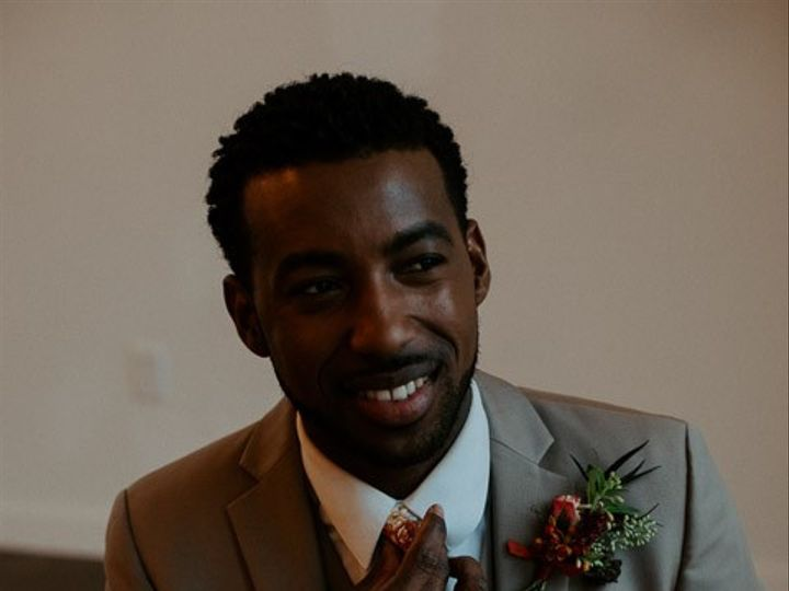 Tmx 8j4a0885 51 1921805 158057928634438 Wescosville, PA wedding photography