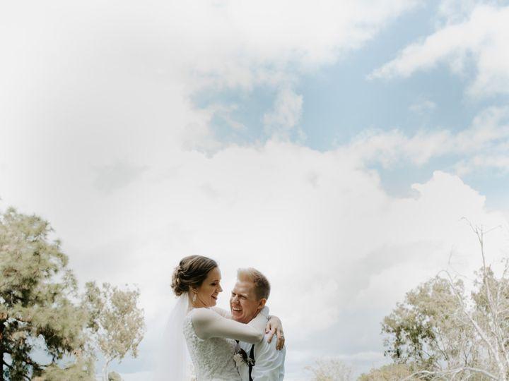 Tmx 8j4a7869 51 1921805 158281826376239 Wescosville, PA wedding photography