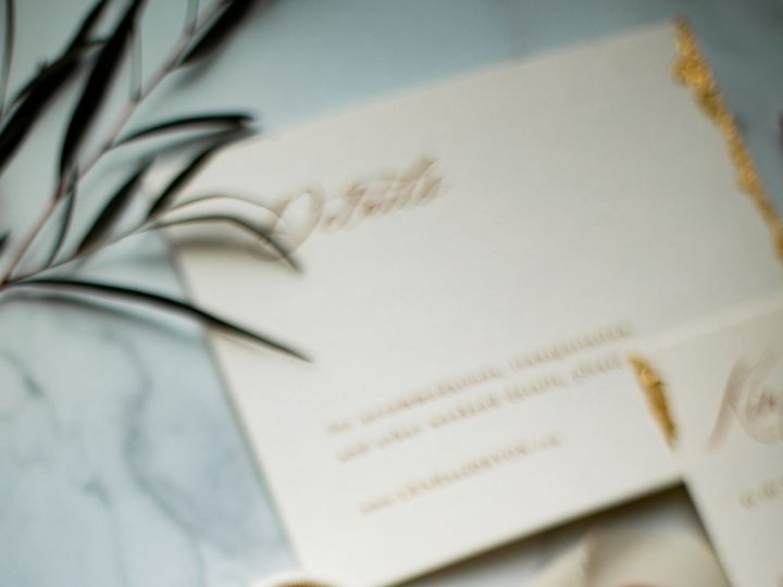 Tmx 8j4a9210 51 1921805 158057931775483 Wescosville, PA wedding photography